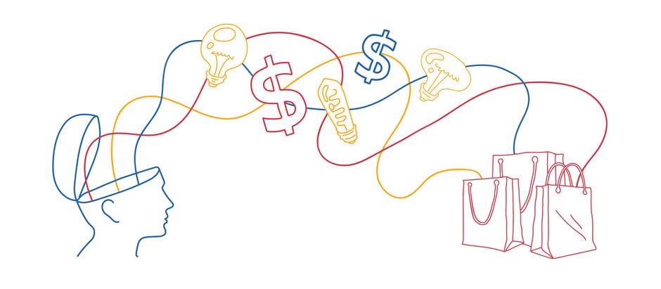 Consumo Consciente empresarial: pequenas iniciativas que transformam a teoria em prática