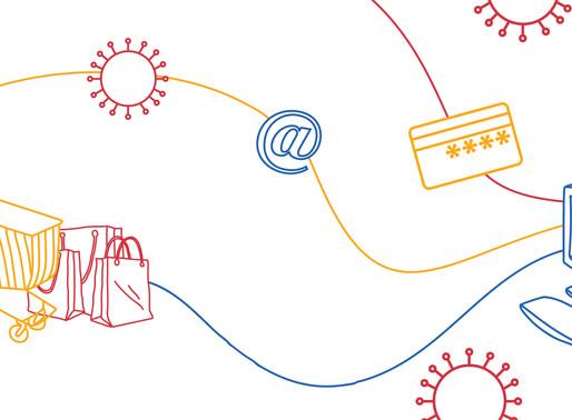 E-commerce: o que é, origem e COVID-19