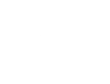 Hawkes_Bespoke white.png