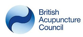find a local acupuncturist, 10 thins to know about acupuncture, acupuncture fact sheets and research