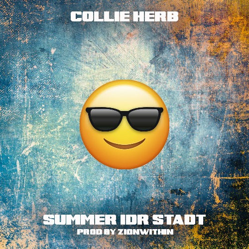 summer-idr-stadt_edited.jpg
