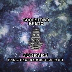 Forever Remix.jpg