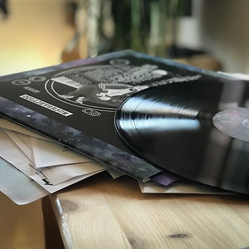 Collie Herb_Collieversum_Vinyl.jpg