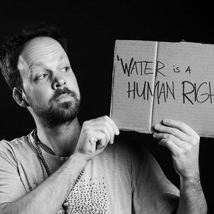 Internationaler Weltwassertag