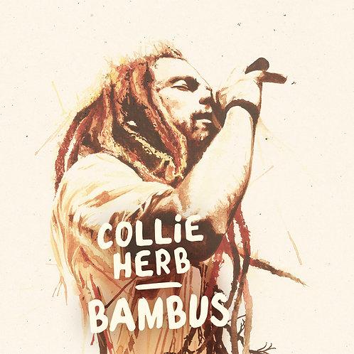 Bambus (CD)