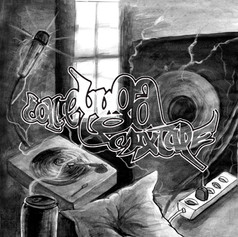 Collie Yuga Mixtape