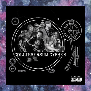 Collieversum Cypher