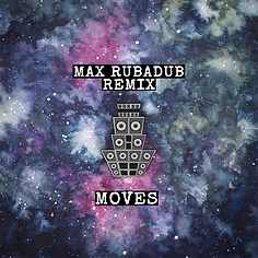Moves_Remix_Cover (WEB).png