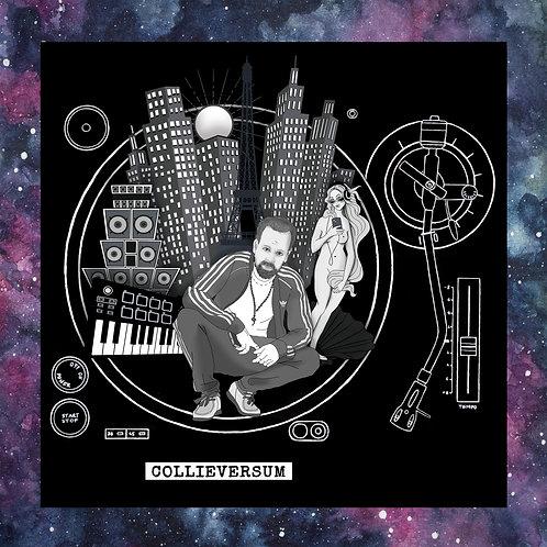 Collieversum (Limited, 180g Vinyl)
