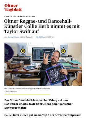 Oltner_Reggae-_und_Dancehall-K%C3%83%C2%