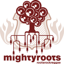 The Mighty Roots