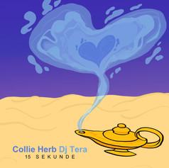 Collie Herb, DJ Tera - 15 Sekunde.jpg