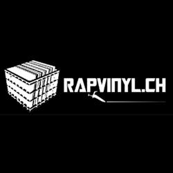 rapvinyl.ch