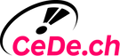 cede-logo-ch.png