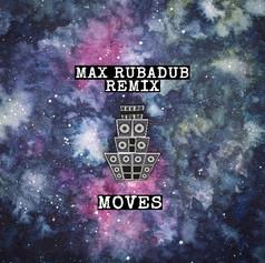Max RubaDub Collie Herb Moves Remix.jpg