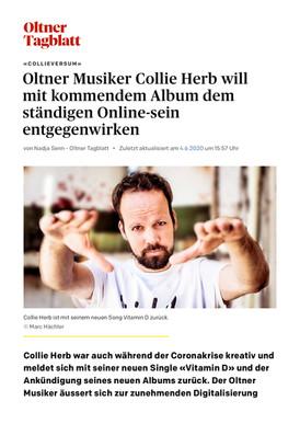 Oltner_Musiker_Collie_Herb_will_mit_komm