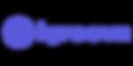 Collie Herb - Lingo EP auf iGroove