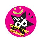 ロゴ  2020-05-31  ピンク_1.png