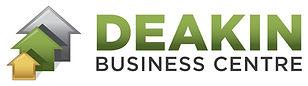 DeakinBusinessCentre_Logo_200mm_RGB.jpg