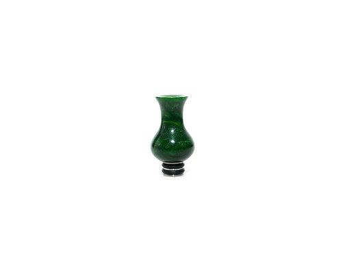 EVL Acrylic Drip Tip 087