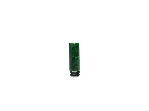 EVL Acrylic Drip Tip 070