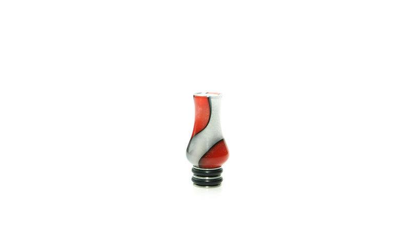 EVL Acrylic Drip Tip 003