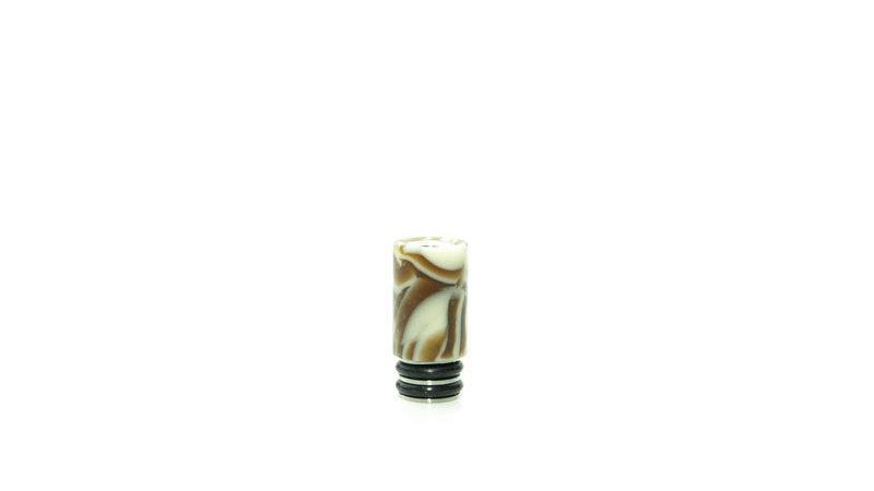 EVL Acrylic Drip Tip 018