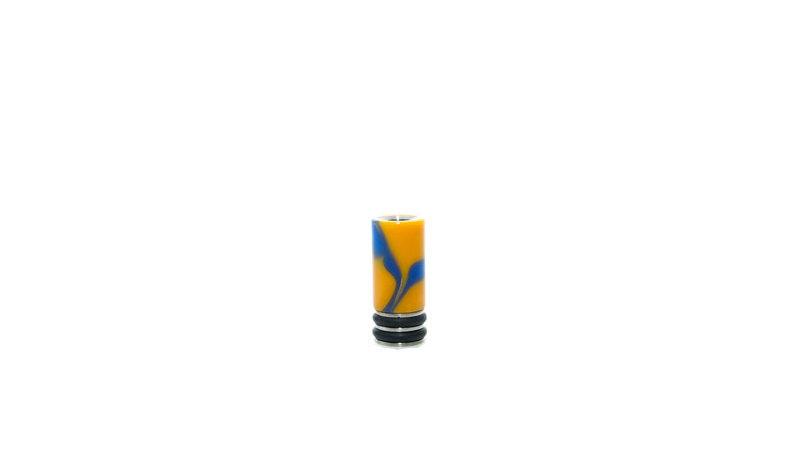 EVL Acrylic Drip Tip 071