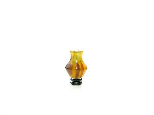 EVL Acrylic Drip Tip 019