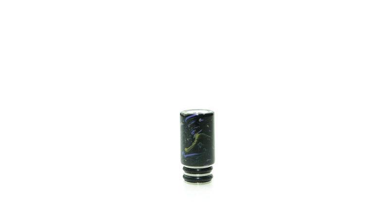 EVL Acrylic Drip Tip 064