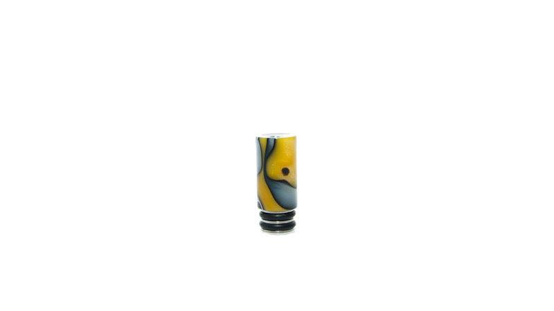 EVL Acrylic Drip Tip 083