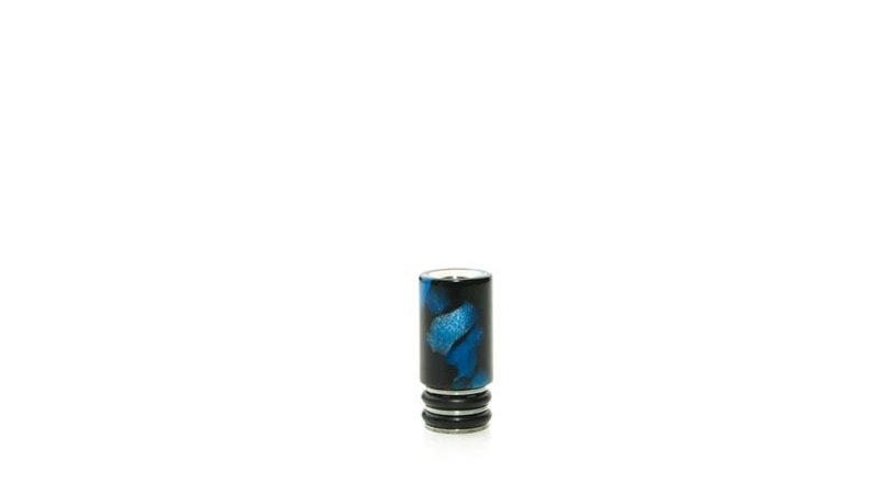 EVL Acrylic Drip Tip 059