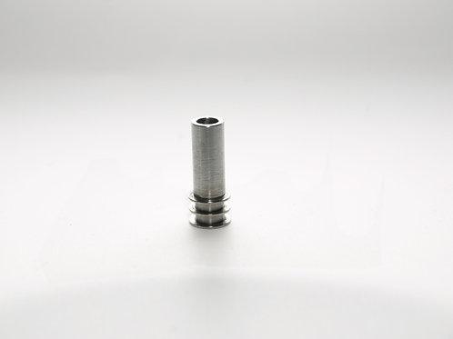 15mm Evl Drip Tip Insert
