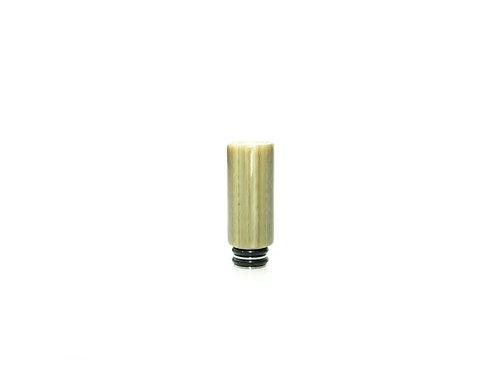 EVL Acrylic Drip Tip 006