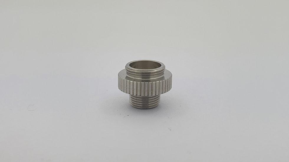 Alien 510 Adapter