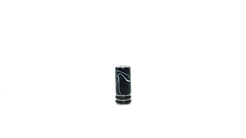 EVL Acrylic Drip Tip 101