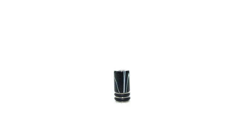 EVL Acrylic Drip Tip 111