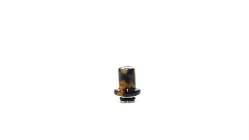EVL Acrylic Drip Tip 116