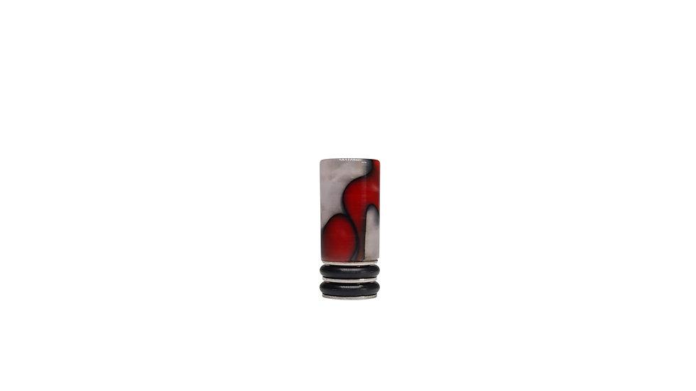 Acrylic Drip Tip #75