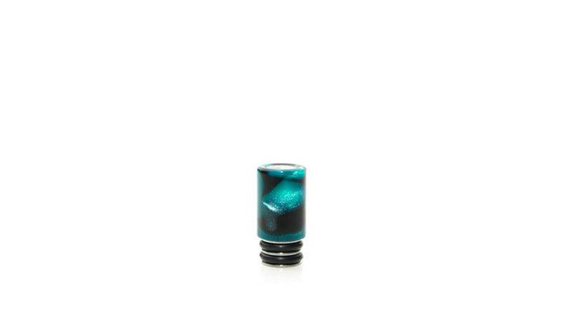 EVL Acrylic Drip Tip 030