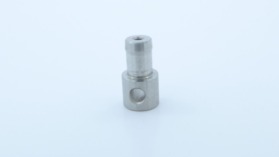 Nautilus Airflow Pins
