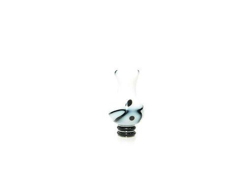EVL Acrylic Drip Tip 014