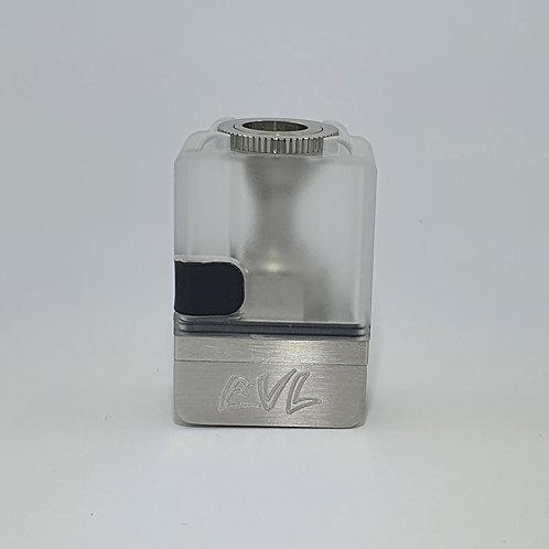 EVL Alien Polycarbonate