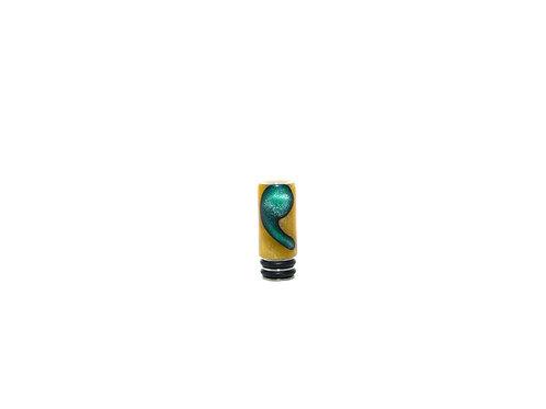 EVL Acrylic Drip Tip 080