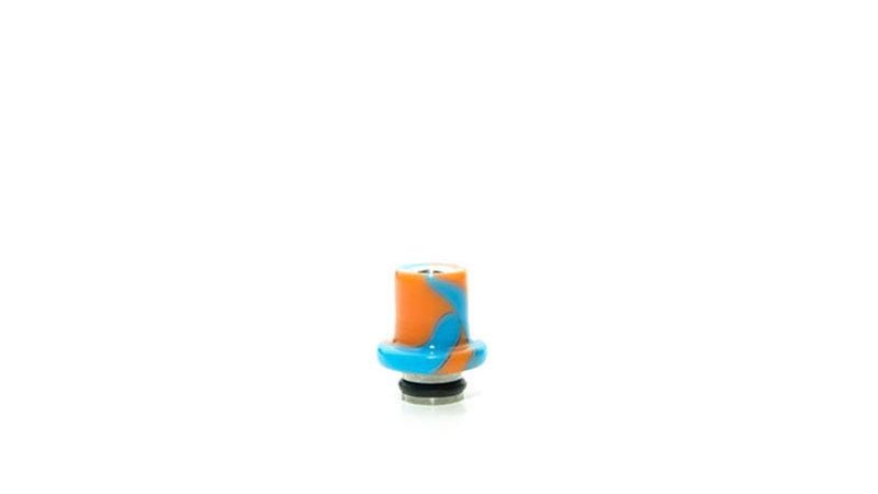 EVL Acrylic Drip Tip 025