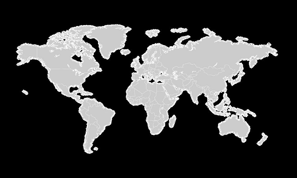 evlworldmap.png