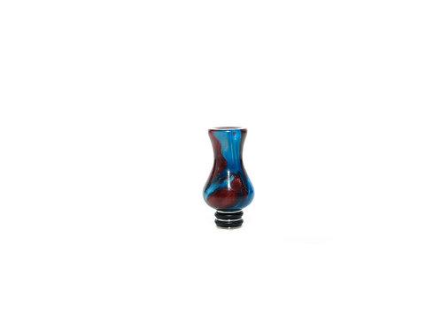 EVL Acrylic Drip Tip 106