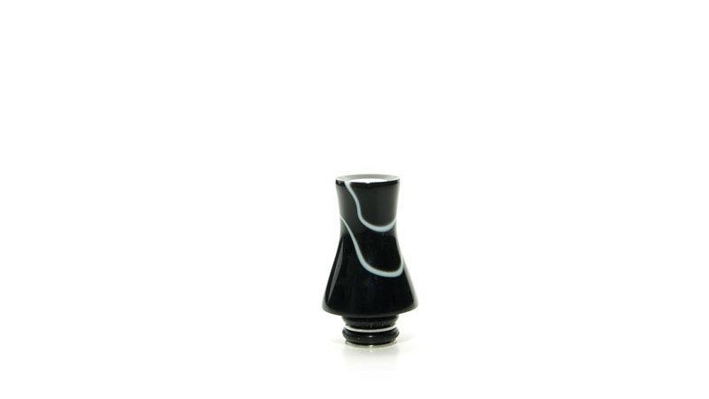 EVL Acrylic Drip Tip 053
