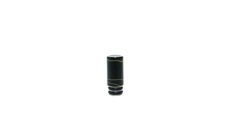 EVL Acrylic Drip Tip 079