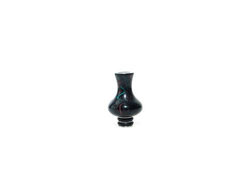 EVL Acrylic Drip Tip 073